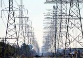 پاکستان میں بجلی بحران، شدید گرمی میں مختلف شہروں میں لوڈ شیڈنگ سے عوام کو مشکلات