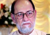 روحیل اصغر کے بیان پر تنقید: 'گالم گلوچ کو پنجاب کے کلچر سے جوڑنا کم علمی ہے'
