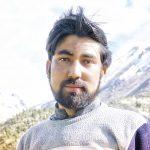 avatar for علی رضا، کھرمنگ