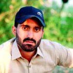 avatar for امتیاز احمد، شیخوپورہ