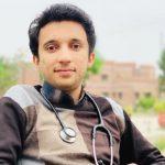 avatar for نعیم امین