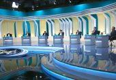 ایران کے صدارتی انتخابات: 'نتائج توقع کے برخلاف بھی ہو سکتے ہیں'