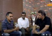 وکلا صحافی کنونشن اور نواز شریف کی خاموشی