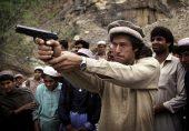 افغانستان میں طالبان کی پیش قدمی اور عمران خان صاحب کی خوشیاں