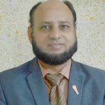 avatar for جاوید ملک، ملائشیا