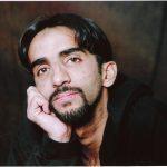 avatar for سعد ریحان