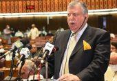 حکومت کا معاشی استحکام کا دعویٰ، اپوزیشن نے بجٹ کو جھوٹ کا پلندہ قرار دے کر مسترد کر دیا