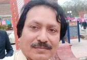 کراچی کا کیسینو اور دبئی کی روشنیاں