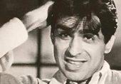 یوسف خان کا فلمی نام دلیپ کمار کب اور کیسے پڑا؟
