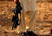 افغانستان میں 'طالبان کی واپسی' سے انڈیا، ایران اور ترکی کے مفادات پر کیسے اثر انداز ہوسکتی ہے؟