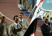 صدام حسین حکومت کو چکمہ دے کر فرار ہو جانے والے عراقی اولمپیئن کی داستان