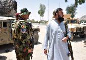 پاکستان میں طالبان کی حمایت میں اضافہ کیوں ہو رہا ہے؟