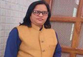 انڈیا: مبینہ طور پر پولیس ہراسانی سے تنگ آ کر خاتون کی 'خودکشی' کا معاملہ کیا؟