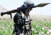 افغانستان میں طالبان کے عروج، زوال اور اب دوبارہ پیش قدمی کی داستان