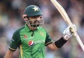 پاکستان بمقابلہ انگلینڈ، سمیع چوہدری کا کالم: کیا بابر اعظم کی ٹیم اپنی شناخت بحال کر پائے گی؟