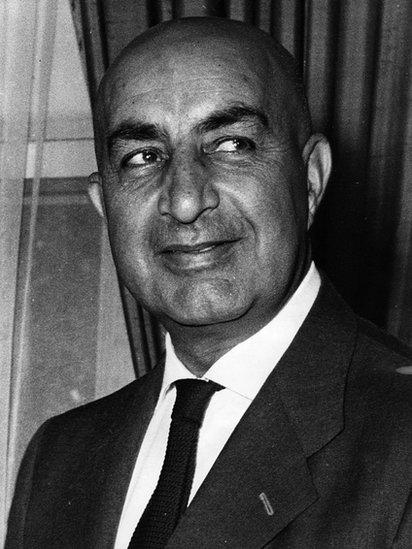 محمد داؤد
