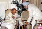 انڈیا کے سابق وزیر اعظم نرسمہا راؤ کا تاریخی فیصلہ جس نے ملک کو ایک معاشی قوت میں بدل دیا