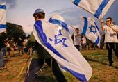 بین اینڈ جیری: مقبوضہ فلسطینی علاقوں میں قائم اسرائیلی بستیوں میں مشہور آئس کریم کی فروخت سے انکار پر اسرائیل اتنا پریشان کیوں ہے؟