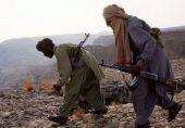 بلوچستان کی 'ناراض بلوچ قیادت' کو حکومتی مذاکرات کی دعوت پر کیا تحفظات ہیں؟