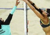 ٹوکیو اولمپکس: 2021 میں بھی خواتین کھلاڑیوں کو بتایا جا رہا ہے کہ وہ کیا پہن سکتی ہیں اور کیا نہیں
