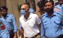 نور قتل کیس: ظاہر جعفر کے والدین کو کیوں گرفتار کیا گیا اور انھیں کیا سزا ہو سکتی ہے؟