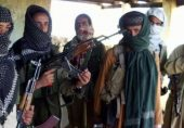 پاکستان میں دہشتگردی کی تازہ کارروائیاں تحریک طالبان پاکستان کی 'طاقت' کے بارے میں کیا بتاتی ہیں؟