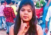 انڈیا میں ایک ماں نے الزام لگایا ہے کہ ان کی بیٹی کو 'دادا اور چچاؤں نے جینز پہننے پر مار مار کر ہلاک کر دیا'