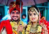 برہمن لڑکی سے شادی پر دلت نوجوان کا قتل: ' اس نے میری کوکھ پر کالک پوت دی اور خاندان کو برباد کر دیا'