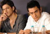 شوبز ڈائری: شاہ رخ، سلمان اور عامر خان کو آج بھی اپنی فلموں کے سیاسی بایکاٹ کا ڈر کیوں رہتا ہے؟