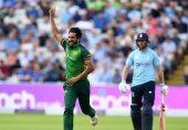کیا وائٹ واش کے بعد پاکستان ٹیم ٹی ٹوئنٹی میں انگلینڈ کے خلاف سنبھل پائے گی؟