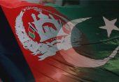 پاکستان کی افغانستان پر مجوزہ کانفرنس؛ مقاصد کیا ہیں؟