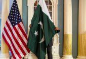 امریکی رپورٹ میں پاکستان کی عدلیہ سمیت دیگر اداروں پر نکتہ چینی، دفتر خارجہ نے رپورٹ مسترد کردی