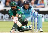 کیا پاکستان ٹیم 47 برس بعد انگلینڈ کے خلاف ون ڈے سیریز جیت پائے گی؟