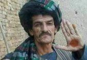 افغانستان: طالبان کے ہاتھوں قتل ہونے والا خاشہ زوان، مزاحیہ اداکار یا جاسوس؟