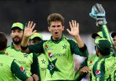 پاکستان بمقابلہ انگلینڈ: فارمیٹ بدلتے ہی پاکستانی ٹیم کی قسمت بھی بدل گئی