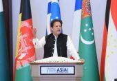 'طالبان کو افغانستان میں فتح نظر آ رہی ہے تو وہ پاکستان کی کیوں سنیں گے؟'