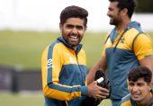 پاکستان کرکٹ ٹیم کے کھلاڑیوں کا نیا سینٹرل کنٹریکٹ، کس کو کیا ملا؟