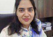 نور مقدم قتل کیس: گالیاں نہیں، دلائل!