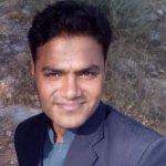 avatar for محمد حسنین ملک، تلہ گنگ