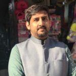 avatar for صہیب الحسن، دینہ