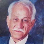 avatar for سید احسان کاظمی
