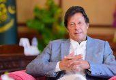 روبوٹ مرد یا عورتوں کی عزت: پاکستانی معاشرہ کی حقیقت کیا ہے؟