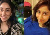 نور مقدم قتل کیس میں کوئی چشم دید گواہ نہیں: شاہ خاور ایڈووکیٹ
