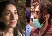 نور مقدم قتل: ملزم ظاہر جعفر نے جنسی زیادتی اور قتل کا اعتراف کر لیا