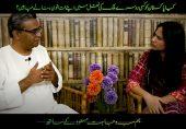 کیا پاکستان کو کسی دوسرے ملک کی نقل میں اپنے قانون بنانے چاہییں؟