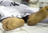 کوئٹہ میں تشدد سے بچہ ہلاک: 'انھیں ذرا احساس نہیں ہوا کہ وہ بچہ ہے اور زیادہ تشدد سہہ نہیں سکتا؟'