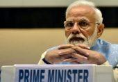 اقوام متحدہ کی سلامتی کونسل میں انڈیا کی صدارت: انڈین حکومت کی ترجیحات کیا ہوں گی اور پاکستان کا کیا موقف ہے؟