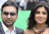 شلپا شیٹھی: راج کندرا کی گرفتاری کے بعد بالی وڈ اداکارہ اپنے خلاف 'میڈیا ٹرائل' پر نالاں