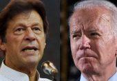 افغانستان پر طالبان کی چڑھائی اور امریکہ کی سرد مہری، پاکستان کے پاس کیا آپشنز ہیں؟