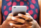 واٹس ایپ جلد تصاویر اور ویڈیوز دیکھ لیے جانے کے بعد ڈیلیٹ ہونے کے فیچر کو متعارف کروا رہا ہے